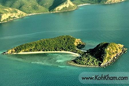 www.KohKham.com